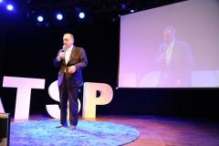 AATSP - Congresso 2017 - Dia 23.11 - (151)