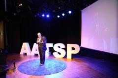 AATSP - Congresso 2017 - Dia 23.11 - (153)