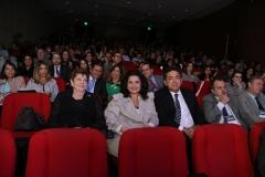 AATSP - Congresso 2017 - Dia 23.11 - (155)