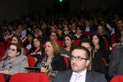 AATSP - Congresso 2017 - Dia 23.11 - (162)