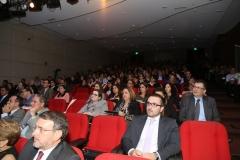 AATSP - Congresso 2017 - Dia 23.11 - (163)