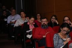 AATSP - Congresso 2017 - Dia 23.11 - (164)