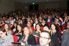 AATSP - Congresso 2017 - Dia 23.11 - (165)