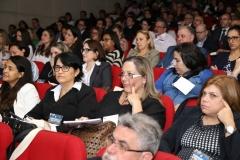 AATSP - Congresso 2017 - Dia 23.11 - (168)