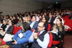 AATSP - Congresso 2017 - Dia 23.11 - (170)