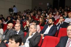 AATSP - Congresso 2017 - Dia 23.11 - (172)