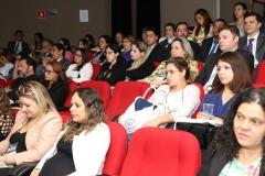 AATSP - Congresso 2017 - Dia 23.11 - (173)