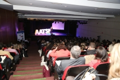 AATSP - Congresso 2017 - Dia 23.11 - (175)