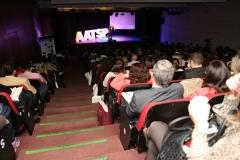 AATSP - Congresso 2017 - Dia 23.11 - (176)