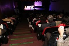 AATSP - Congresso 2017 - Dia 23.11 - (177)
