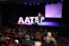 AATSP - Congresso 2017 - Dia 23.11 - (178)