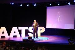 AATSP - Congresso 2017 - Dia 23.11 - (179)