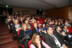 AATSP - Congresso 2017 - Dia 23.11 - (180)
