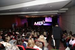 AATSP - Congresso 2017 - Dia 23.11 - (182)