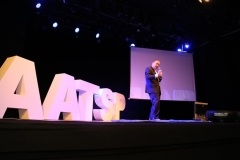 AATSP - Congresso 2017 - Dia 23.11 - (185)