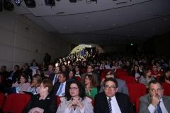 AATSP - Congresso 2017 - Dia 23.11 - (187)