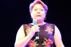 AATSP - Congresso 2017 - Dia 23.11 - (195)
