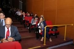 AATSP - Congresso 2017 - Dia 23.11 - (199)