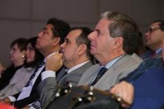 AATSP - Congresso 2017 - Dia 23.11 - (201)