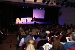 AATSP - Congresso 2017 - Dia 23.11 - (202)