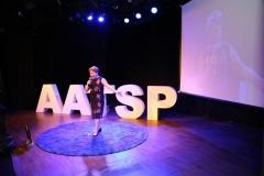 AATSP - Congresso 2017 - Dia 23.11 - (204)