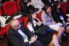 AATSP - Congresso 2017 - Dia 23.11 - (207)