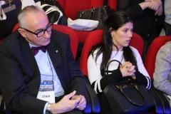 AATSP - Congresso 2017 - Dia 23.11 - (208)