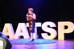 AATSP - Congresso 2017 - Dia 23.11 - (210)