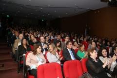 AATSP - Congresso 2017 - Dia 23.11 - (215)