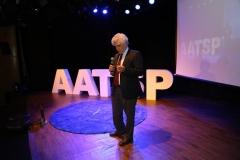 AATSP - Congresso 2017 - Dia 23.11 - (224)