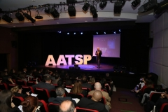 AATSP - Congresso 2017 - Dia 23.11 - (225)