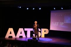 AATSP - Congresso 2017 - Dia 23.11 - (226)