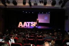 AATSP - Congresso 2017 - Dia 23.11 - (227)