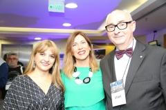 AATSP - Congresso 2017 - Dia 23.11 - (23)