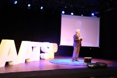 AATSP - Congresso 2017 - Dia 23.11 - (230)