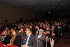 AATSP - Congresso 2017 - Dia 23.11 - (231)