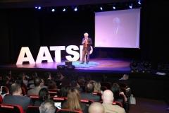 AATSP - Congresso 2017 - Dia 23.11 - (232)
