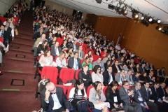 AATSP - Congresso 2017 - Dia 23.11 - (234)