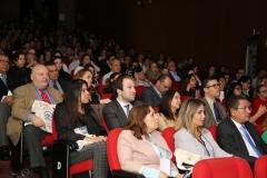 AATSP - Congresso 2017 - Dia 23.11 - (237)