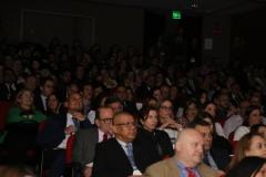 AATSP - Congresso 2017 - Dia 23.11 - (238)