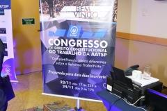 AATSP - Congresso 2017 - Dia 23.11 - (24)