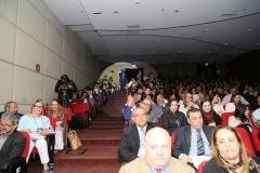AATSP - Congresso 2017 - Dia 23.11 - (240)