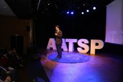 AATSP - Congresso 2017 - Dia 23.11 - (242)