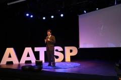 AATSP - Congresso 2017 - Dia 23.11 - (243)