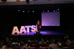 AATSP - Congresso 2017 - Dia 23.11 - (244)