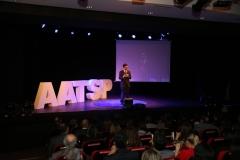 AATSP - Congresso 2017 - Dia 23.11 - (245)