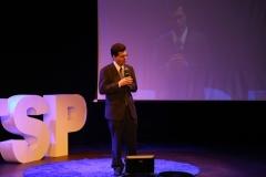 AATSP - Congresso 2017 - Dia 23.11 - (246)