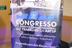 AATSP - Congresso 2017 - Dia 23.11 - (25)