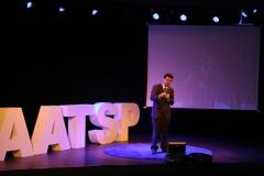 AATSP - Congresso 2017 - Dia 23.11 - (252)
