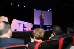 AATSP - Congresso 2017 - Dia 23.11 - (254)